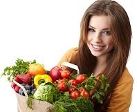 kadinlara-ozel-beslenme