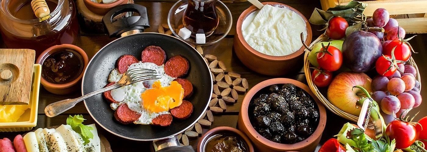 serpme-kahvalti2
