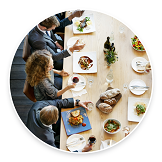 kurumlara-menu-planlama