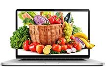 online-diyet